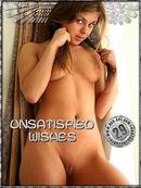 Olesya - Unsatisfied Wishes