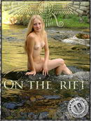 On The Rift