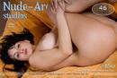 Mira - Hot Bed