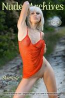Daniela - Sun Country