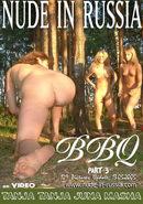 BBQ - Part III