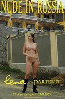 Partenit