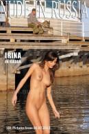 Irina - Kazan