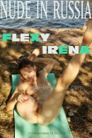 Flexy Irena