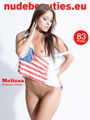 Melissa - 102 - American Dream
