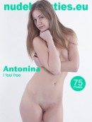 Antonina - 142 - Feel Free
