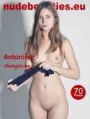 Antonina - 195  - Changin me