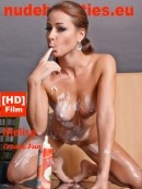 Melisa - 203- Cream Fun