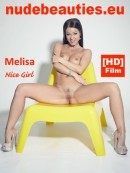 Melisa - 238 - Nice Girl