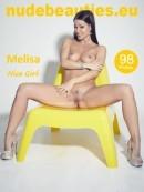 Melisa - 244 - Nice Girl