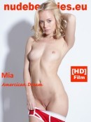 Mia - 248 - American Dream