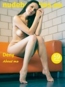 Deny - 299 - About Me