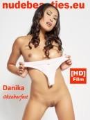 Danika - 343 - Oktoberfest