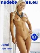 Jenni - 344 - Nice View
