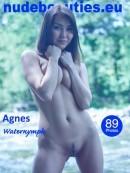 Agnes - 360 - Waternymph