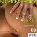 Erica - Fey Girl