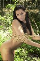 Nude!