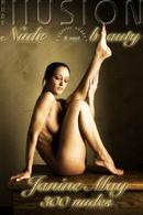 300 Nudes