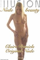 Original Nude