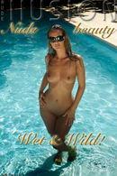 Wet & Wild!