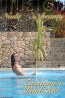 Zuzanna's Pool 300