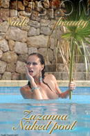 Naked pool