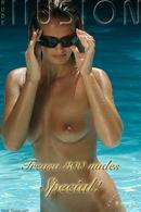 Treasa 300 nudes Special!