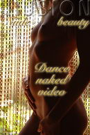 Dance naked video