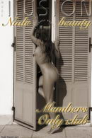 MembersOnly club gallery from NUDEILLUSION by Laurie Jeffery
