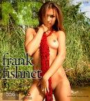 Frank Fishnet