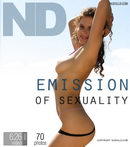 Natasha in Emission of Sexuality gallery from NUDOLLS