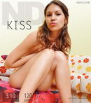 Alla in Kiss gallery from NUDOLLS