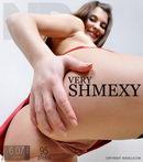 Very Shmexy