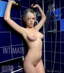 Olena - Intimate