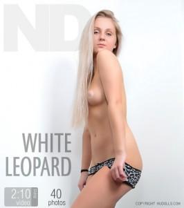 Karina  from NUDOLLS