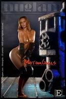 - Motorgirls