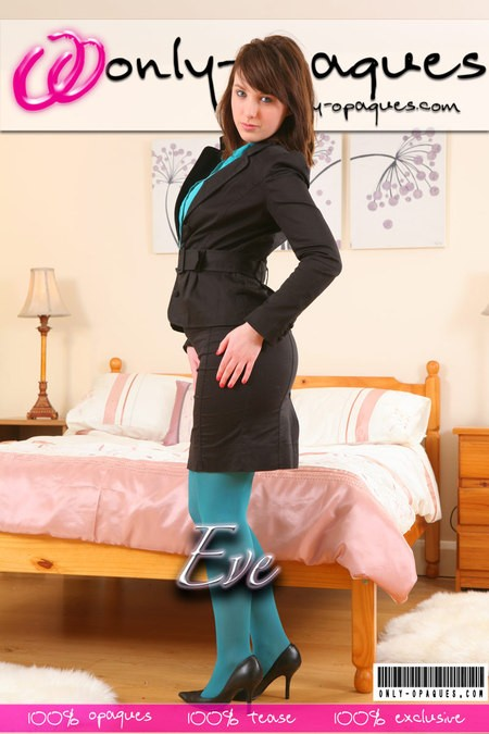 Eve - for ONLY-OPAQUES COVERS