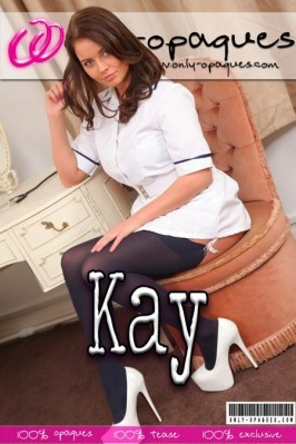 Kay  from ONLY-OPAQUES COVERS