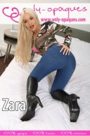 Zara gallery from ONLY-OPAQUES COVERS