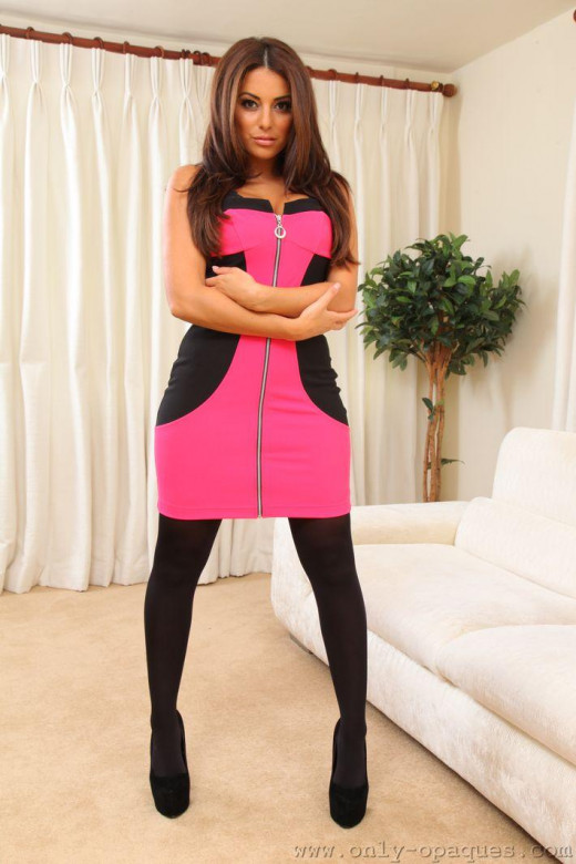 Charley S gallery from ONLY-OPAQUES