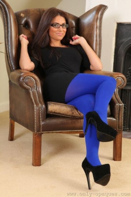 Charley S  from ONLY-OPAQUES