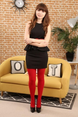Helen G  from ONLY-OPAQUES