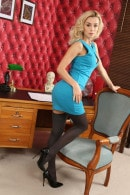Dominika gallery from ONLY-OPAQUES