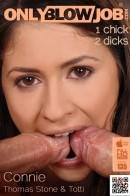 Sensational Throat