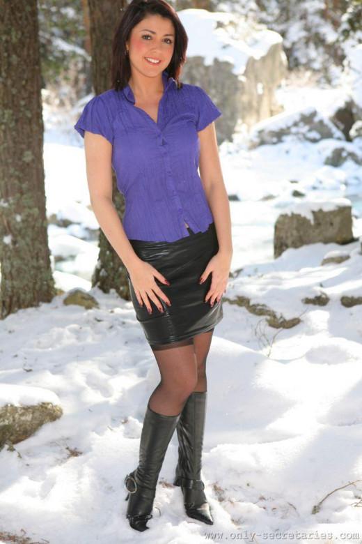 Gemma Jack - `Gemma Jack` - for ONLYSECRETARIES