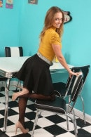 Suzi gallery from ONLYSECRETARIES