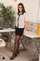 Brook A gallery from ONLYSECRETARIES