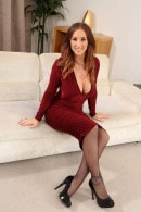 Stacey P gallery from ONLYSECRETARIES