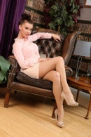 Kamila A gallery from ONLYSECRETARIES