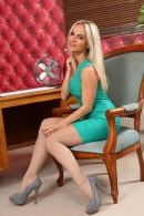 Tammy gallery from ONLYSECRETARIES